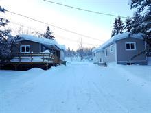 House for sale in Lac-Etchemin, Chaudière-Appalaches, 582, Route du Sanctuaire, 26351856 - Centris