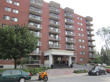 Condo / Apartment for rent in Anjou (Montréal), Montréal (Island), 7200, Avenue  M-B-Jodoin, apt. 809, 12716681 - Centris