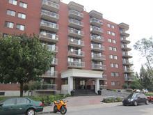 Condo / Appartement à louer à Anjou (Montréal), Montréal (Île), 7200, Avenue  M-B-Jodoin, app. 809, 12716681 - Centris