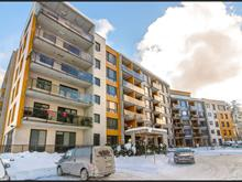 Condo for sale in La Haute-Saint-Charles (Québec), Capitale-Nationale, 1370, Avenue du Golf-de-Bélair, apt. 108, 13471254 - Centris