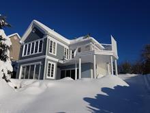Maison à vendre à Lac-Etchemin, Chaudière-Appalaches, 133, Rue  Dallaire, 18922888 - Centris