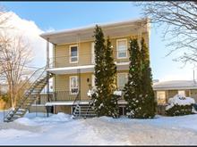 Triplex for sale in La Haute-Saint-Charles (Québec), Capitale-Nationale, 4091 - 4099, Avenue  Chauveau, 26637068 - Centris