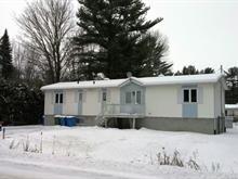 Maison à vendre à Saint-Lin/Laurentides, Lanaudière, 59, Rue  Claveau, 28477433 - Centris