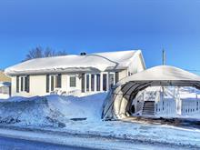 House for sale in Beauport (Québec), Capitale-Nationale, 219, Rue  Jean-XXIII, 28103270 - Centris
