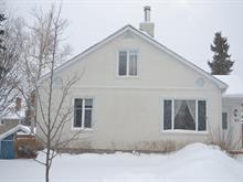 Maison à vendre à Rouyn-Noranda, Abitibi-Témiscamingue, 92, Avenue  Churchill, 26639772 - Centris