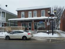 4plex for sale in L'Assomption, Lanaudière, 363 - 365, boulevard de l'Ange-Gardien, 17750076 - Centris