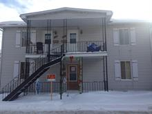 Triplex for sale in Lachute, Laurentides, 211 - 215, Rue  Wilson, 27271828 - Centris