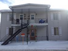 Triplex à vendre à Lachute, Laurentides, 211 - 215, Rue  Wilson, 27271828 - Centris