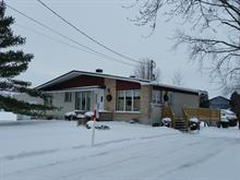 Maison à vendre à L'Assomption, Lanaudière, 770, Rang de l'Achigan, 12473932 - Centris