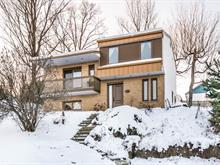 Maison à vendre à Rock Forest/Saint-Élie/Deauville (Sherbrooke), Estrie, 4277, Rue  Van-Horne, 23412555 - Centris