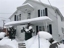 Duplex à vendre à Beauport (Québec), Capitale-Nationale, 55 - 57, Rue  Tessier, 16240271 - Centris