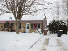 Maison à vendre à Victoriaville, Centre-du-Québec, 6, Rue  Belmont, 18200129 - Centris