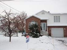 Maison à vendre à Victoriaville, Centre-du-Québec, 3, Rue  Marika, 23186849 - Centris