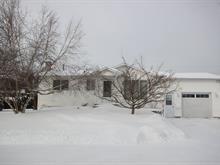 Maison à vendre à Princeville, Centre-du-Québec, 5, Rue  Roux, 15213357 - Centris