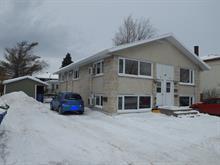 Quadruplex à vendre à Rimouski, Bas-Saint-Laurent, 42, 6e Rue Est, 14222847 - Centris
