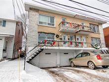 Duplex for sale in LaSalle (Montréal), Montréal (Island), 118 - 120, Avenue  Stirling, 23489647 - Centris