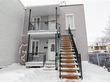 Duplex for sale in Lachine (Montréal), Montréal (Island), 633 - 635, 3e Avenue, 15841759 - Centris