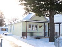 Maison à vendre à Aylmer (Gatineau), Outaouais, 77, Rue  Deschênes, 27331023 - Centris