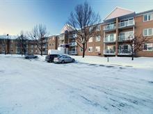 Condo à vendre à Les Rivières (Québec), Capitale-Nationale, 6200, Rue de la Griotte, app. 201, 24043682 - Centris