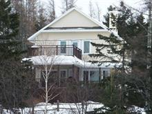 House for sale in Rimouski, Bas-Saint-Laurent, 1801, boulevard  Sainte-Anne, 25932506 - Centris