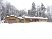 Maison à vendre à Grenville-sur-la-Rouge, Laurentides, 2280, Route  327, 19518070 - Centris