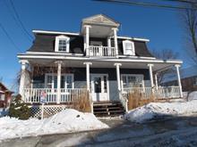House for sale in Saint-Paul-d'Abbotsford, Montérégie, 997, Rue  Principale Est, 24601809 - Centris