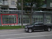 Local commercial à louer à Rosemont/La Petite-Patrie (Montréal), Montréal (Île), 5200, Rue  Molson, 28865905 - Centris
