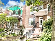 House for sale in Côte-des-Neiges/Notre-Dame-de-Grâce (Montréal), Montréal (Island), 4195, Avenue  Northcliffe, 13395350 - Centris