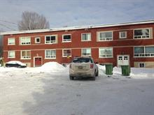 Immeuble à revenus à vendre à Lachute, Laurentides, 46, Rue  Mountainview, 22875660 - Centris