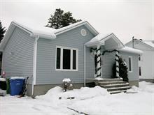 House for sale in Shipshaw (Saguenay), Saguenay/Lac-Saint-Jean, 3691, Rue des Eaux-Vives, 15506945 - Centris