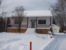 Maison à vendre à Sainte-Julienne, Lanaudière, 1682, Rue  Landry, 23705486 - Centris