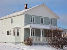House for sale in Gaspé, Gaspésie/Îles-de-la-Madeleine, 1278, boulevard de Cap-des-Rosiers, 11619748 - Centris