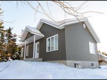 House for sale in Saint-Raymond, Capitale-Nationale, 176, Rue  Daigle, 25228736 - Centris