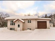 Duplex for sale in Stoneham-et-Tewkesbury, Capitale-Nationale, 9 - 9A, Chemin des Chalets, 20728497 - Centris