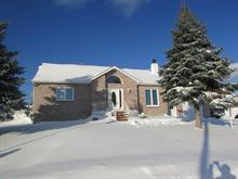Maison à vendre à Masson-Angers (Gatineau), Outaouais, 41, Rue  Carniel, 24427526 - Centris
