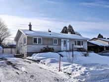 House for sale in Repentigny (Repentigny), Lanaudière, 22, Rue  Taillon, 24745026 - Centris