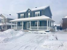 Maison à vendre à Les Rivières (Québec), Capitale-Nationale, 2820, Rue de Panama, 23172207 - Centris