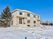 House for sale in Carignan, Montérégie, 2088, Rue  Étienne-Provost, 20333290 - Centris
