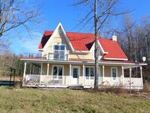 Maison à vendre à Lingwick, Estrie, 495, Route  257, 11392447 - Centris