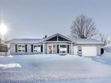 Maison à vendre à Charlesbourg (Québec), Capitale-Nationale, 3421, Carré des Charmes, 14115813 - Centris