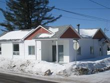 Maison à vendre à Lac-des-Écorces, Laurentides, 145, Rue  Saint-Joseph, 17207594 - Centris