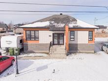 Maison à vendre à Saint-Liboire, Montérégie, 40, Rue  Gosselin, 9282891 - Centris