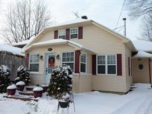 House for sale in Oka, Laurentides, 45, Rue  Notre-Dame, 24354414 - Centris