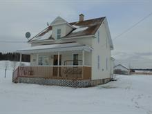 House for sale in Duhamel-Ouest, Abitibi-Témiscamingue, 945, Route  101 Nord, 19863810 - Centris