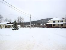 Income properties for sale in Val-Morin, Laurentides, 6248 - 6282, Rue de la Rivière, 23313968 - Centris