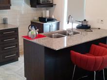 Condo / Appartement à louer à Saint-Laurent (Montréal), Montréal (Île), 2345, boulevard de la Côte-Vertu, app. 208, 23655920 - Centris