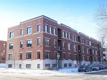 Condo à vendre à Villeray/Saint-Michel/Parc-Extension (Montréal), Montréal (Île), 7694, Rue  De Lanaudière, app. 102, 11769928 - Centris