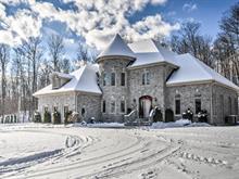House for sale in Chelsea, Outaouais, 20, Chemin du Manoir, 21678764 - Centris