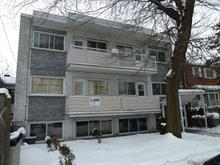 Income properties for sale in Rosemont/La Petite-Patrie (Montréal), Montréal (Island), 6920, 31e Avenue, 28179795 - Centris