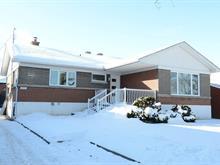 House for rent in Saint-Léonard (Montréal), Montréal (Island), 8990, Rue de Rochdale, 12259881 - Centris